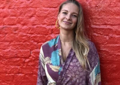 Sofie Bjerrum