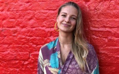 Interviews med 3 forskellige fødselsterapeuter