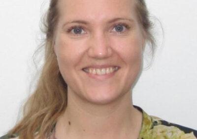 Emma Rebbelstam/doulaemma