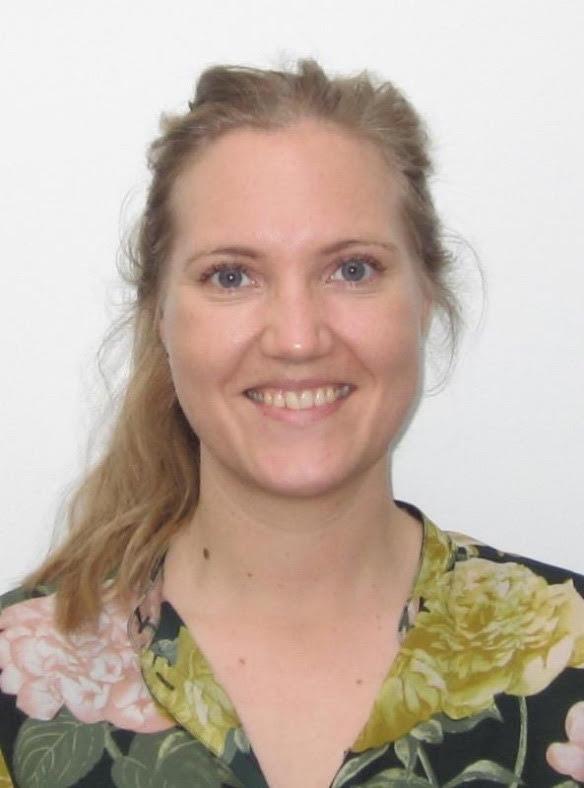 Emma Rebbelstam